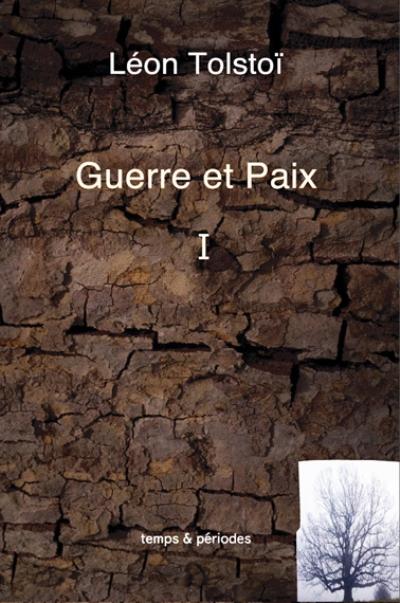 thumbs Guerre et paix 1 fr à paraître | forthcoming titles | готовятся