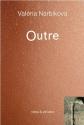 thumbs Outre сatalogue | catalog | каталог издательства