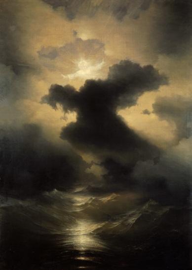 pic0049 800 « Le Voyage » de Baudelaire traduit par Marina Tsvétaïeva