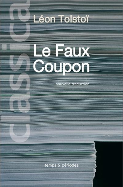 Faux Coupon fr livres électroniques | e book | электронные книги