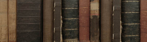opt image espace libraires2 | booksellers area2 | книжныe  магазины / опт2
