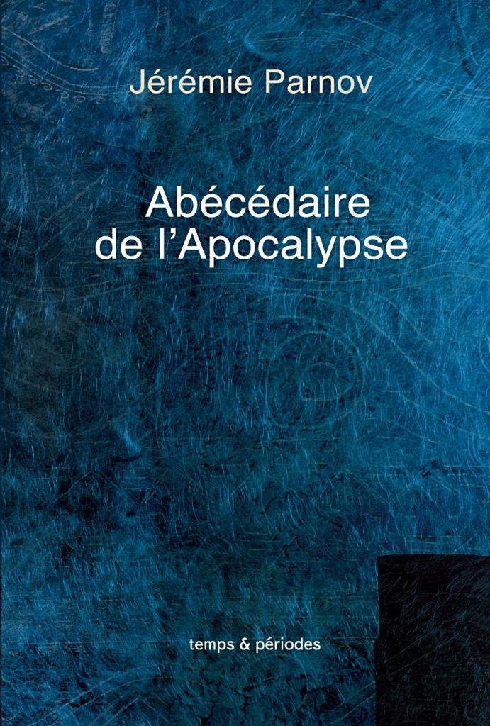 ABC 691x1024 livres électroniques | e book | электронные книги