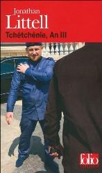 arton299 Tchétchénie, An III (Gallimard)