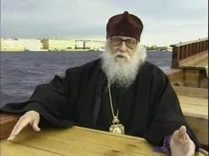 VR Вера и неверие Льва Толстого
