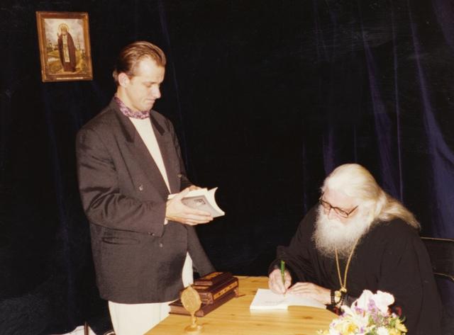 unversity de N. Nesterova Вера и неверие Льва Толстого