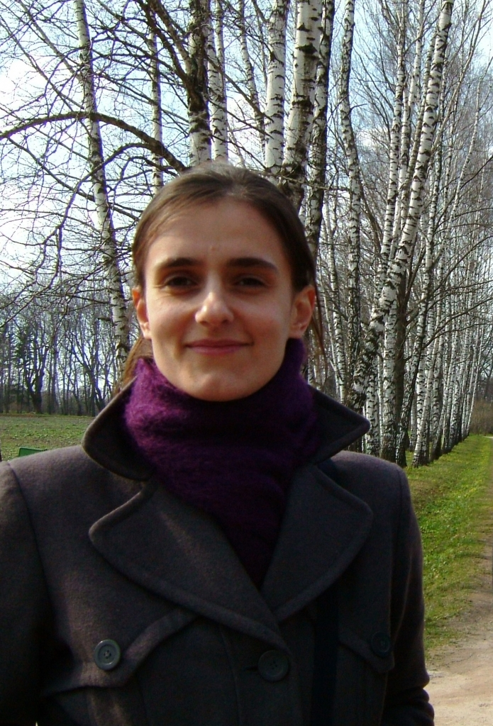 Marie Le Mer 695x1024 Marie Le Mer | Marie Le Mer | Мари лё Мэр