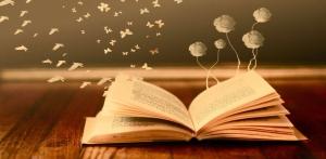adresses en ligne 300x147 nos livres en librairie / en ligne | our books at the bookstore / on line | книжные / сетевые магазины
