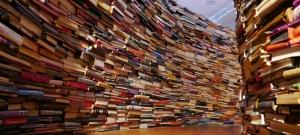 adresses itiles 300x135 nos livres en librairie / en ligne | our books at the bookstore / on line | книжные / сетевые магазины