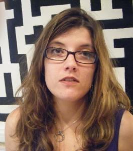 Noelle reduit  photo 044 265x300 Livre et Toile