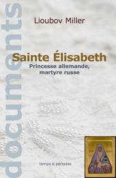 Sainte Elisabeth livres électroniques | e book | электронные книги