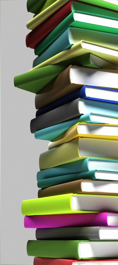 home  copy 1 auteurs | authors | авторы