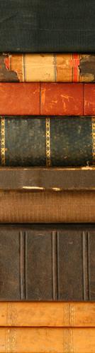 home old book auteurs | authors | авторы