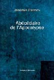 Parnov Catalogue Frankfurt TP littérature | literature | современная  литература